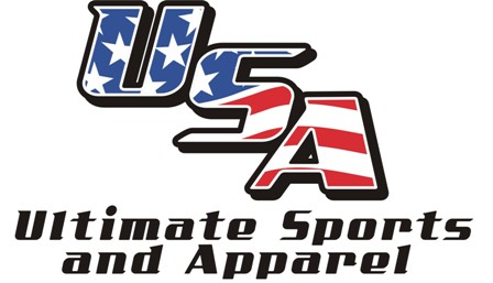 d5e0cd31fb5 MENU. Welcome to Ultimate Sports and Apparel.